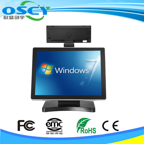 New design!Windows pos systems tablet/pos system/touch screen pos system