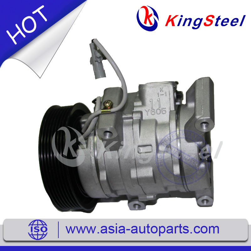 AC Compressor for Toyota Hilux 88320-0K080