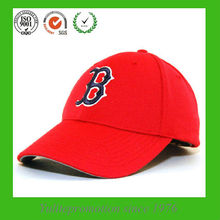100% brushed cotton eco friendly cheap 5 panel promotional baseball cap