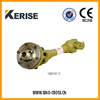 universal joint shaft manufacturers