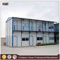 container expandable container living house