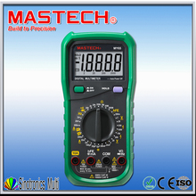 Best Digital Multimeter Mastech MY65