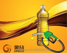 China high quality low price bio diesel fuel vs diesel fuel