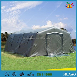 2015 big lots storage arabic tent