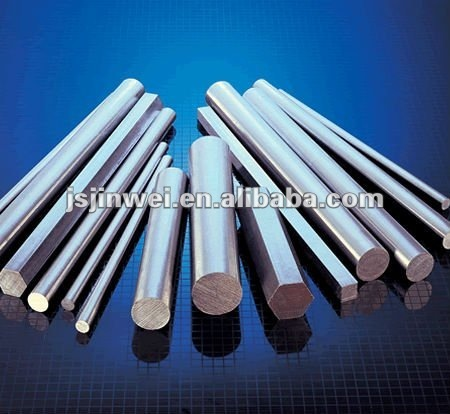 HOT SALE + MANUFACTURE 1 4 stainless steel rod