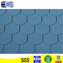 Cheap asphalt shingles roofing tiles building materials for construction