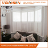 /product-detail/energy-saving-new-basswood-shutter-louver-wooden-outdoor-furniture-from-china-60681855910.html