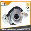High Quality OEM Excavator Engine Parts ISUZU Turbo Kit Turbocharger 4JB1T For Excavator 8971397243 8980118923