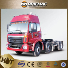 Sino hot sale 6X4 tractor trucks heavy duty trucks 50T payload , SINOTRUK manufacturer 6x4 60-80ton low price tractor truck