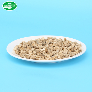 High quality natural Kudzuvine root