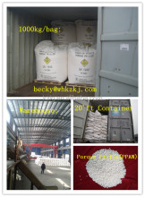 Price for 99% NH4NO3 Fertilizer Ammonium Nitrogen