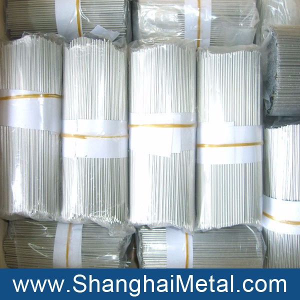 Stainless Steel Capillary Tube Mill suitable for Hypodermic needle production