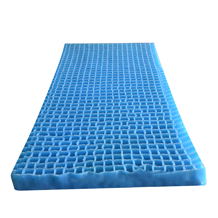 Gel Cooling Anti Bedsore Folding Bed Mattress Pads Cooling Inflatable Air Medical Mattress - Jozy Mattress | Jozy.net