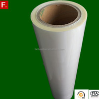 Best Price Top Quality Thermal Laminating Film Paper Printing Book Covering