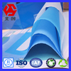 proveedor china pp sms nonwoven fabric