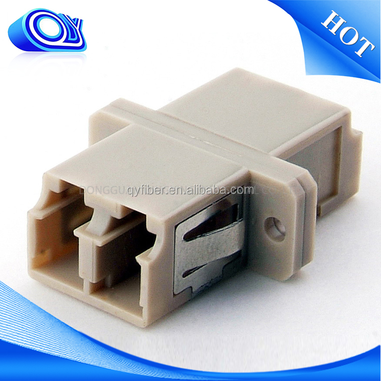 2016 Hot sellingfiber optic adapter for xbox 360 , fiber Optic Adapter , fiber optic connector