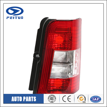 China R 8351Y9 led stop indicator tail light for PEUGEOT PARTNER