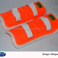 SPORTS ACCESSORIES High Quality And Design