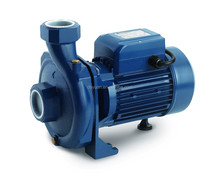 home water supply pump long distance 0.75hp electric water pressure lifting pump