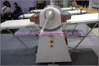 Baking Bread Dough Roller Machine,Electric Pastry Dough Roller Machine