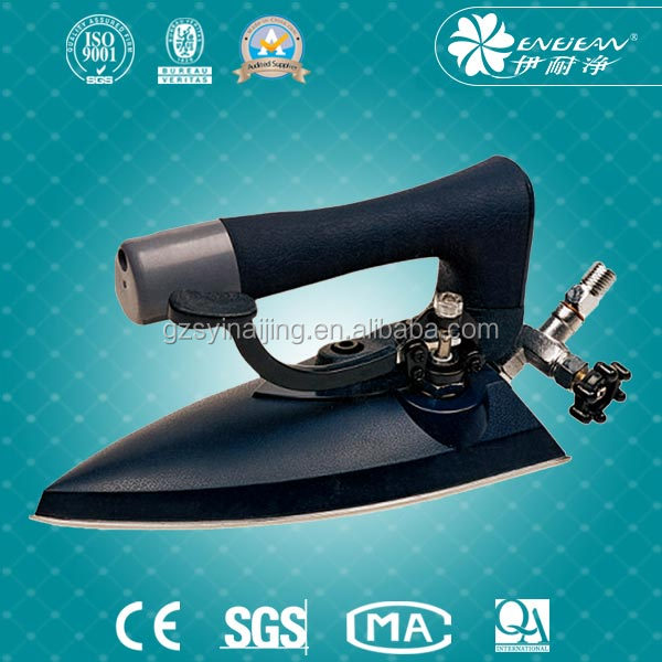 mini industrial boiler steam iron