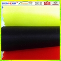durable WR polyester cotton fabric for safety workwear