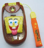 spongebob candy toy phone