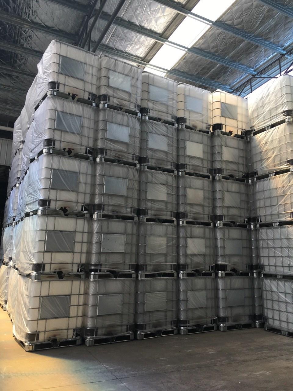 1000l ibc tanks buy hdpe ibc tank 1000l for chemicals plastic ibc tanks 1000l intermediate. Black Bedroom Furniture Sets. Home Design Ideas