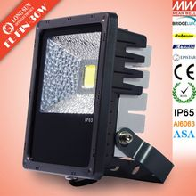 competitive price 30w ip65 outdoor high bright led