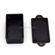 77*36*25mm High Quality ABS Plastic IP54 Wall Mount Enclosure For Electronic