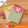 Factory Supply Cute School Office Stationery