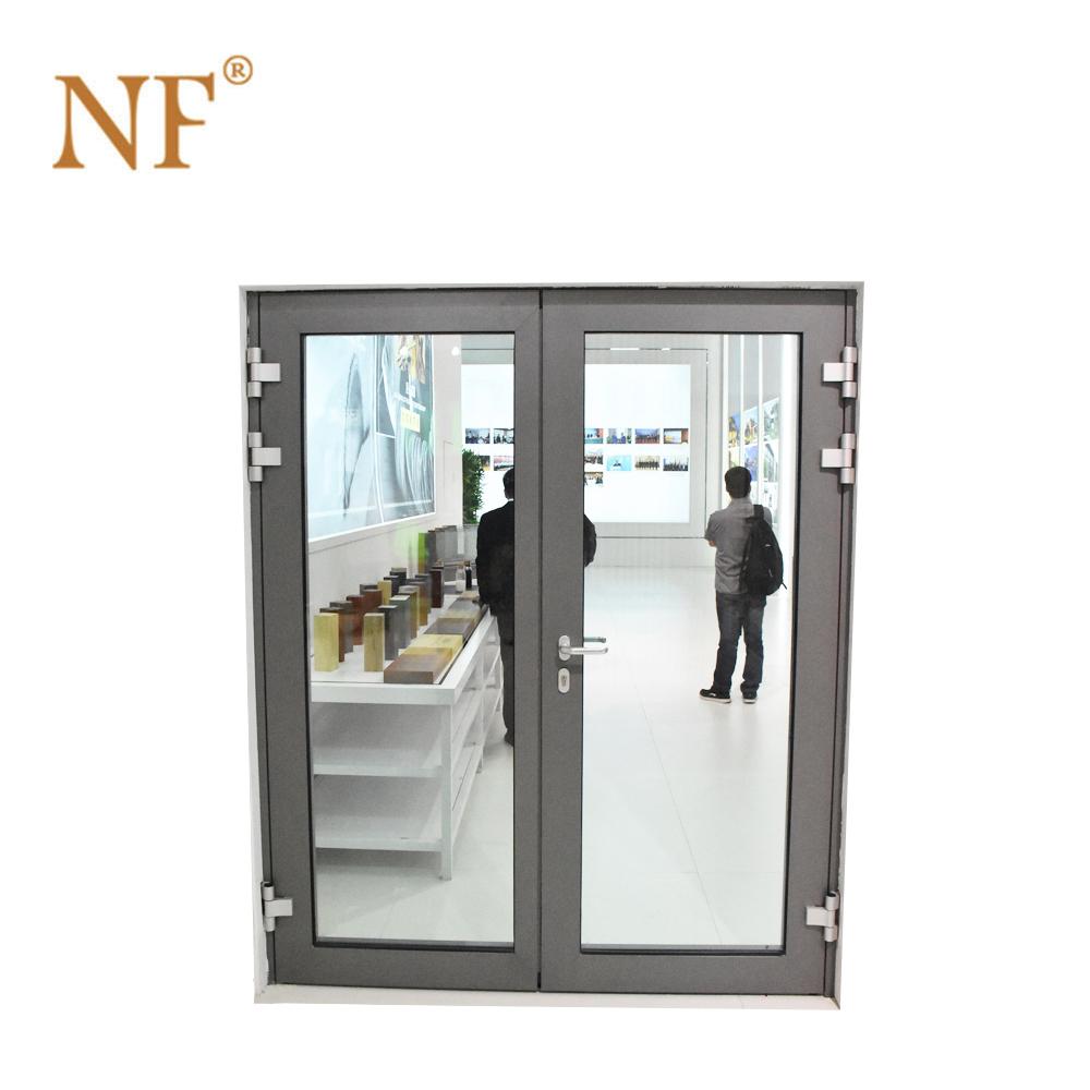 Modern Aluminum Glass Garage U003cstrongu003edooru003c/strongu003e U003cstrongu003epanel