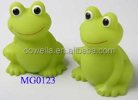 baby bath toys / Vinyl Toy Manufacturers Baby Bath Toys Rubber Duck