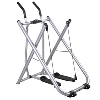 New Indoor Air Walker Glider Fitness