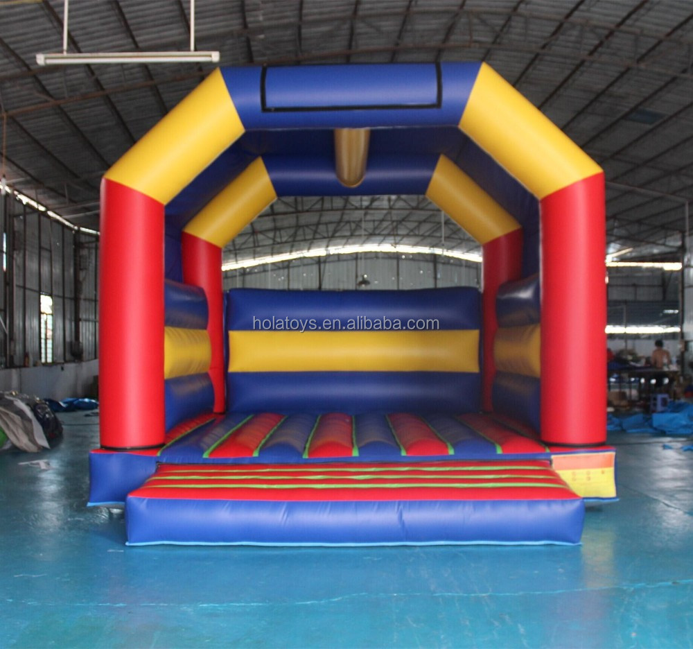 inflatable bouncer/inflatable toys