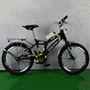 Most popular cheap steel kid safety bike children bicycle for sale