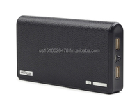 External power bank 12000mAh
