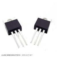 HFZT 20 amp diode MBR2060 MBR20100 MBR20200 TO-220AB 20A