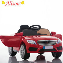 25w*1 Motor 6v4.5a*1 Battery Wholesale Ride On Battery Operated Kids Baby Car
