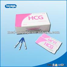 Made in China hot sell best price hcg philippines