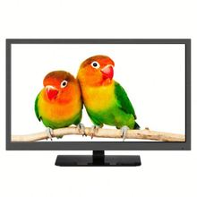 32 ELED TV Cheap Price,CMO A Grade,MSTV59,24hours aging time.100 big screen tv