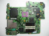 100% working well tested good low price for sony MBX-176 4 ram VGA notebook logical system main board
