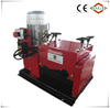 /product-detail/bs-009-hot-sell-copper-wire-stripper-cable-making-equipment-with-china-supplier-60117242027.html