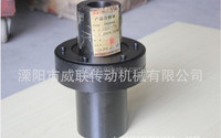 HL series PIn Flexible Shaft Couplings,Flexible Pipe Fittings made in china