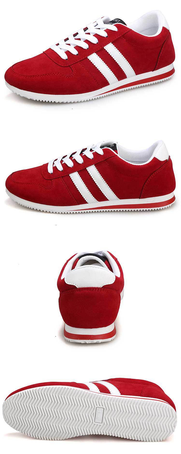 cheapest branded sports shoes 28 images free shipping