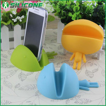 2015 New product china manufacture wall mount cell phone holder