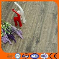 BBL ac4 Valinge click 12mm wood Laminate Flooring american oak laminate flooring