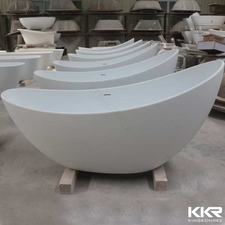 bathtub for disabled wholesale tub surround