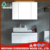 New Design 72 Inch Bathroom Vanity From China Factory