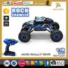 New racing games indoor area convoy race play car for kids